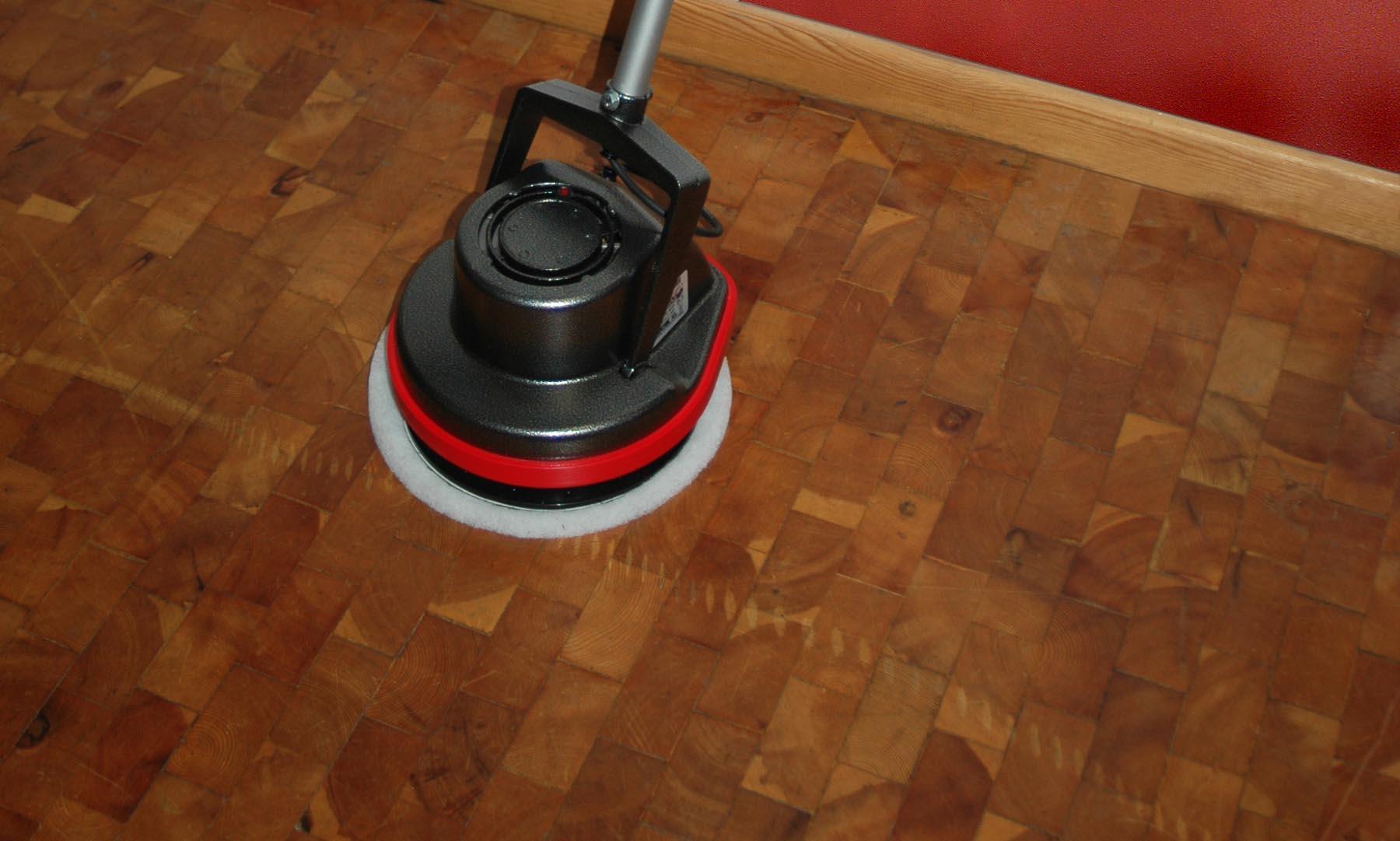 Fußboden Poliermaschine ~ Poliermaschine günstig mieten mietmeile